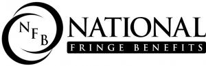 National Fringe Benefits