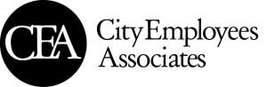 1. City Employees Associates