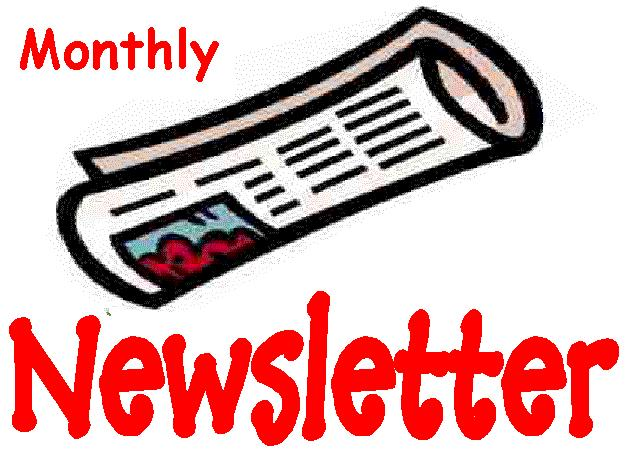 NEWSLETTER Helping Employees Learn Prosperity – Monthly Newsletter